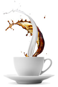 Omaha Lincoln Metro Area office coffee services for employees