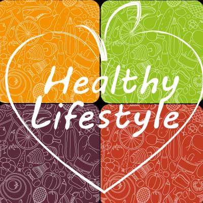 Empower healthy