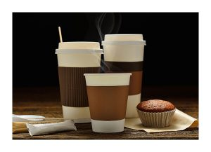 Omaha Lincoln Metro Area coffee products