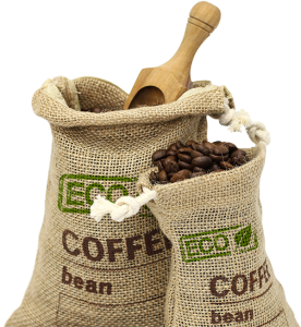 Eco-friendly office coffee service in Omaha Lincoln Metro Area