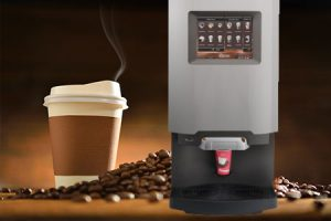 Coffee services for offices in Omaha Lincoln Metro Area