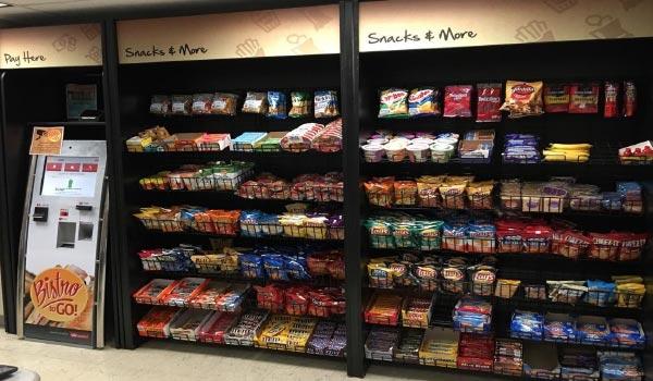 Micro-market service in Omaha Lincoln Metro Area
