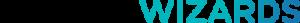 Supply Wizards logo