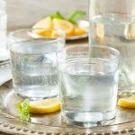 beverage options in omaha
