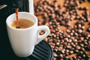 Office coffee free trial in Omaha Lincoln Metro area and Iowa