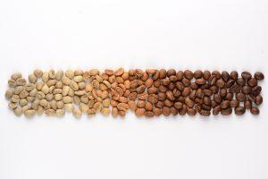 Brew Coffee | Lincoln Break Options | Micro-Markets