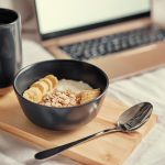 Omaha Vending Service | Coffee Service | Break Room Breakfast